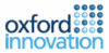 oxford innovation link